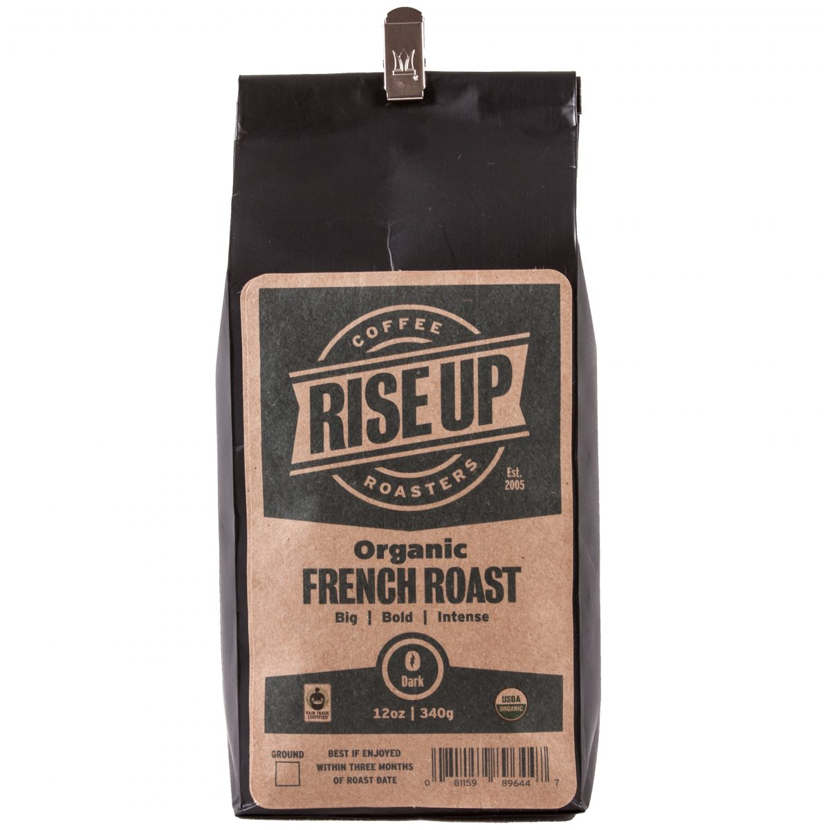 coffee-12ox-french-roast-updated