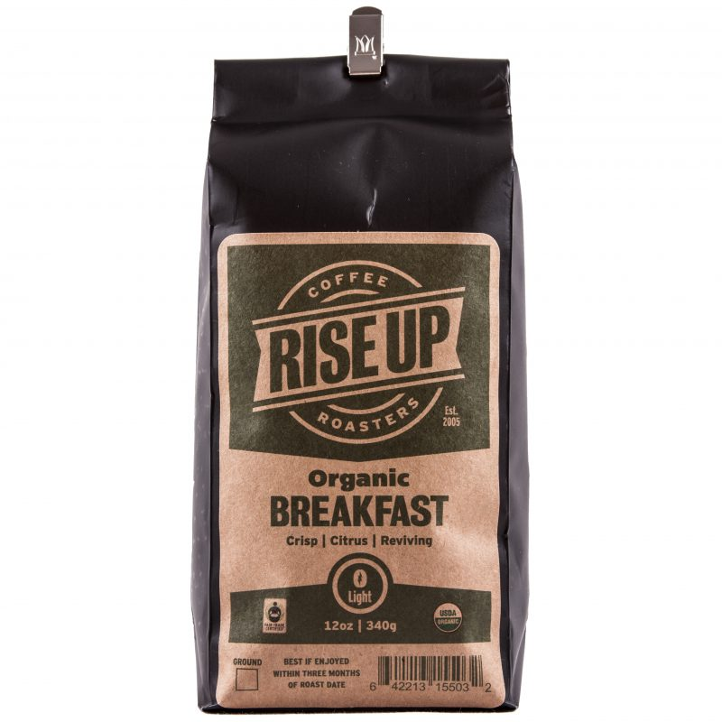 coffee-12oz-breakfast