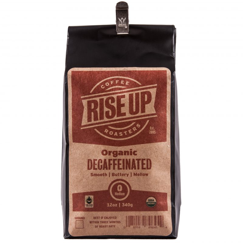 coffee-12oz-decaff