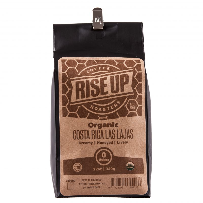 coffee-12oz-las-lajas