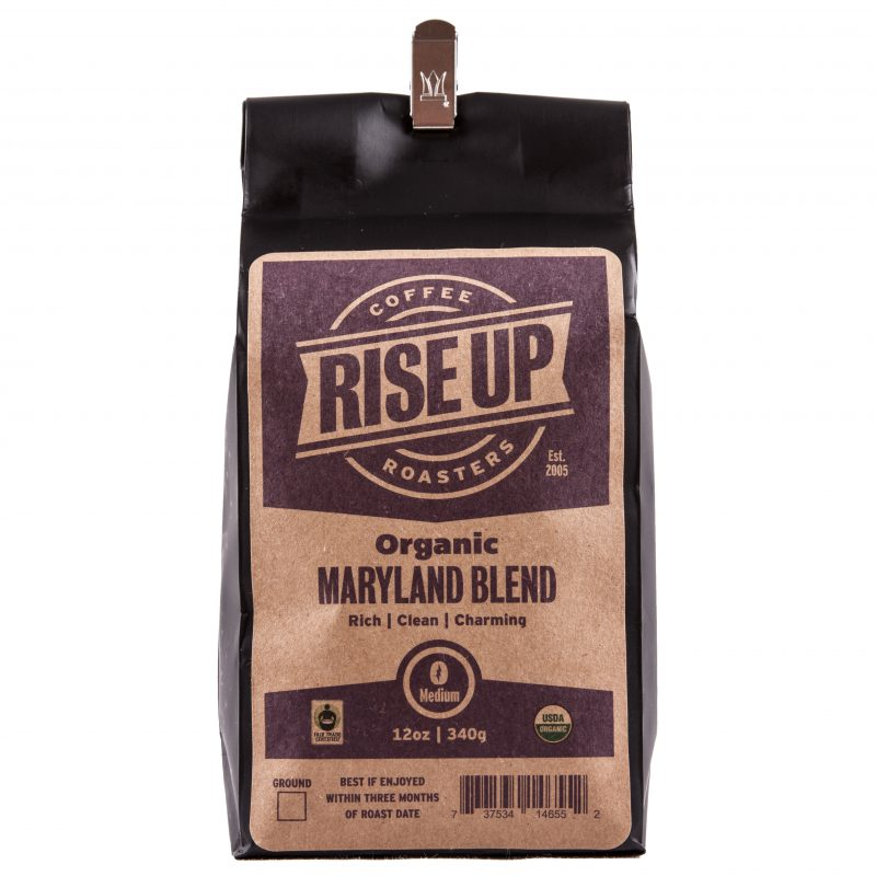coffee-12oz-maryland-blend