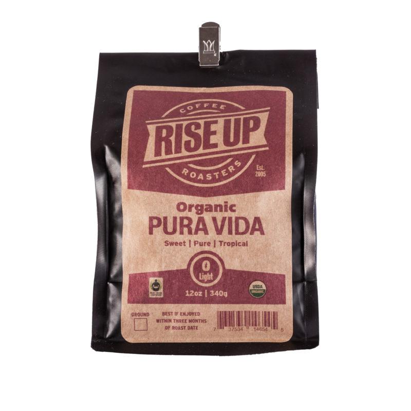 Coffee-12oz-PuraVida