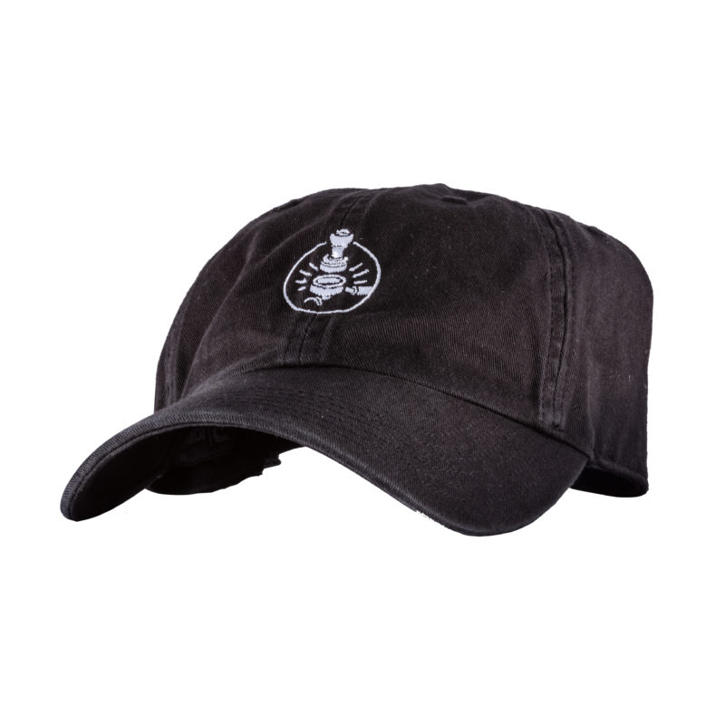 RiseUp-Hat-Black-New