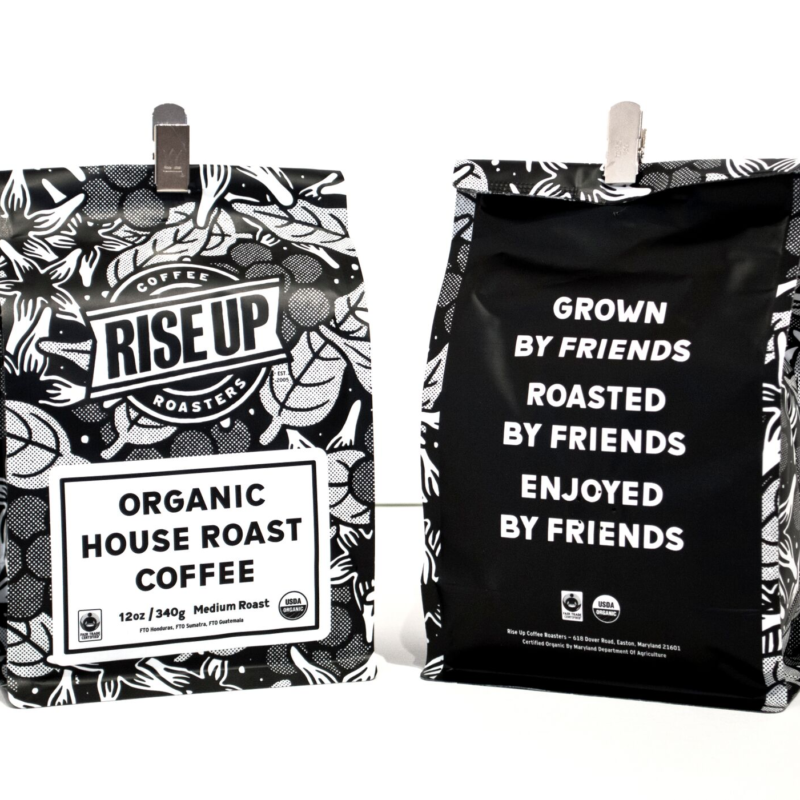 ba31e80fb4 All Archives - Rise Up Coffee Roasters