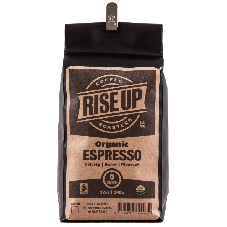 coffee-12oz-espresso