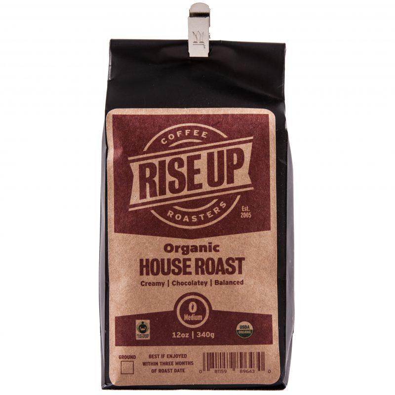 coffee-12oz-house-roast