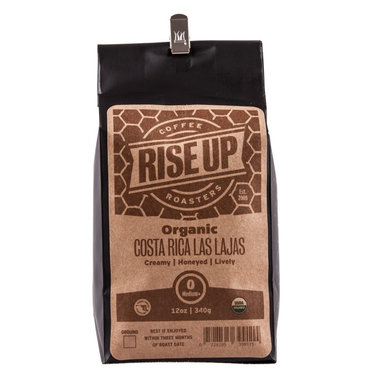 coffee-12oz-las-lajas