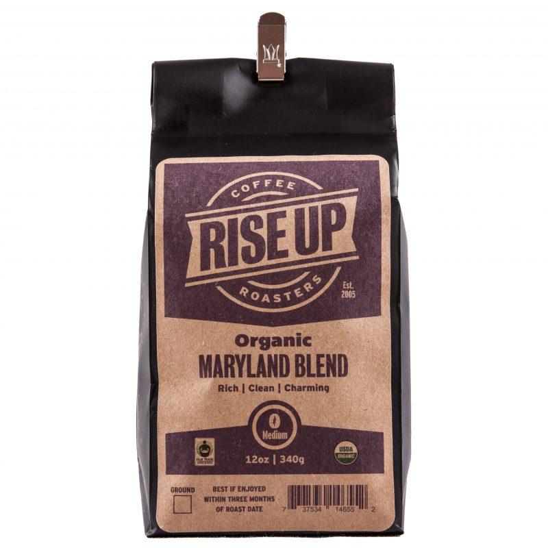 coffee-12oz-maryland-blend