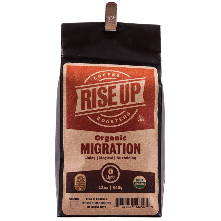 coffee-12oz-migration