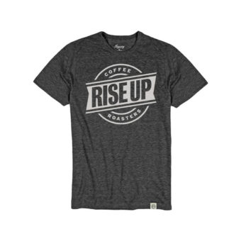 riseup-t-shirt-the-classic