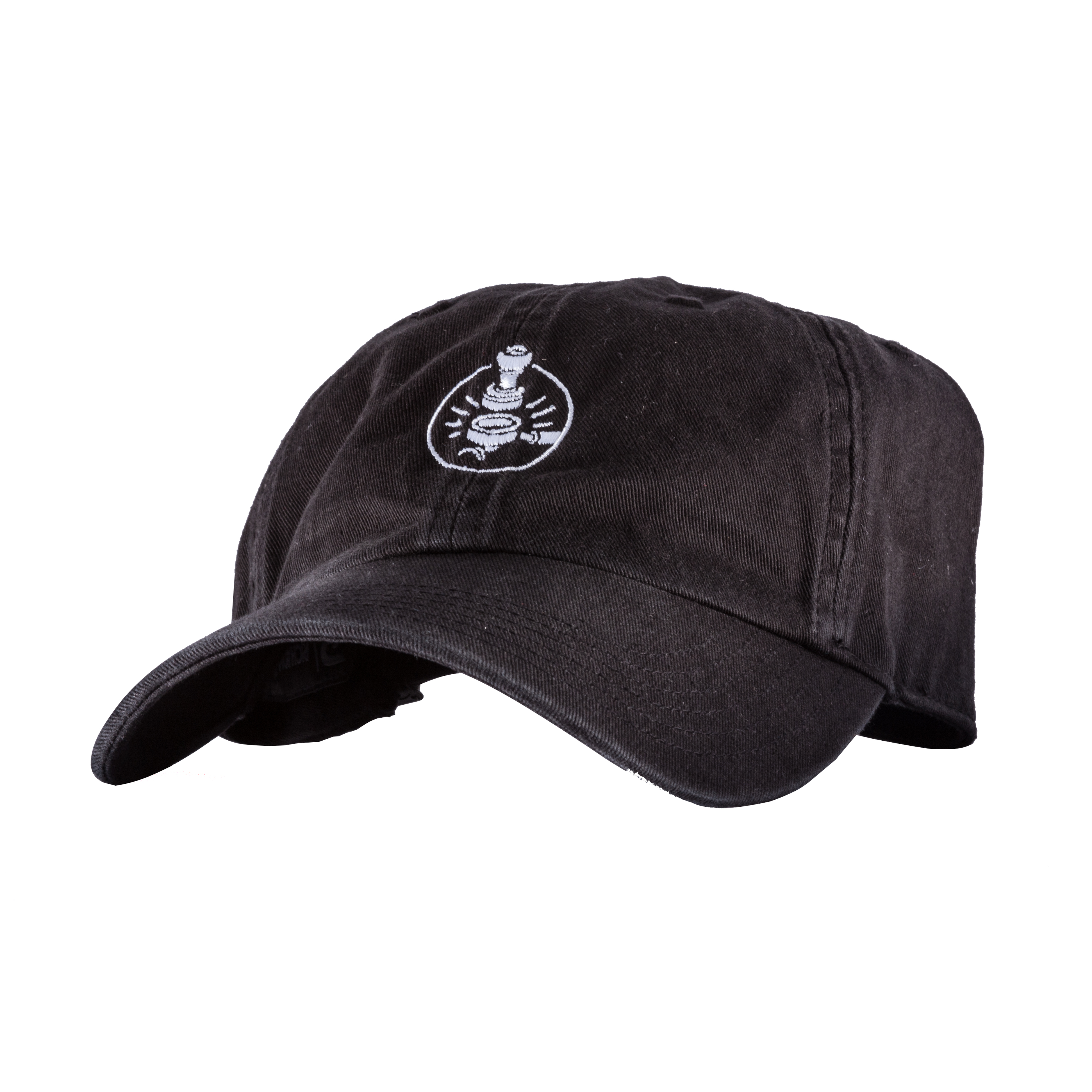 Barista Tools - Dad Hat - Rise Up Coffee Roasters 77ab864e4dad