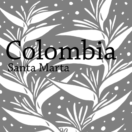 Colombia-01