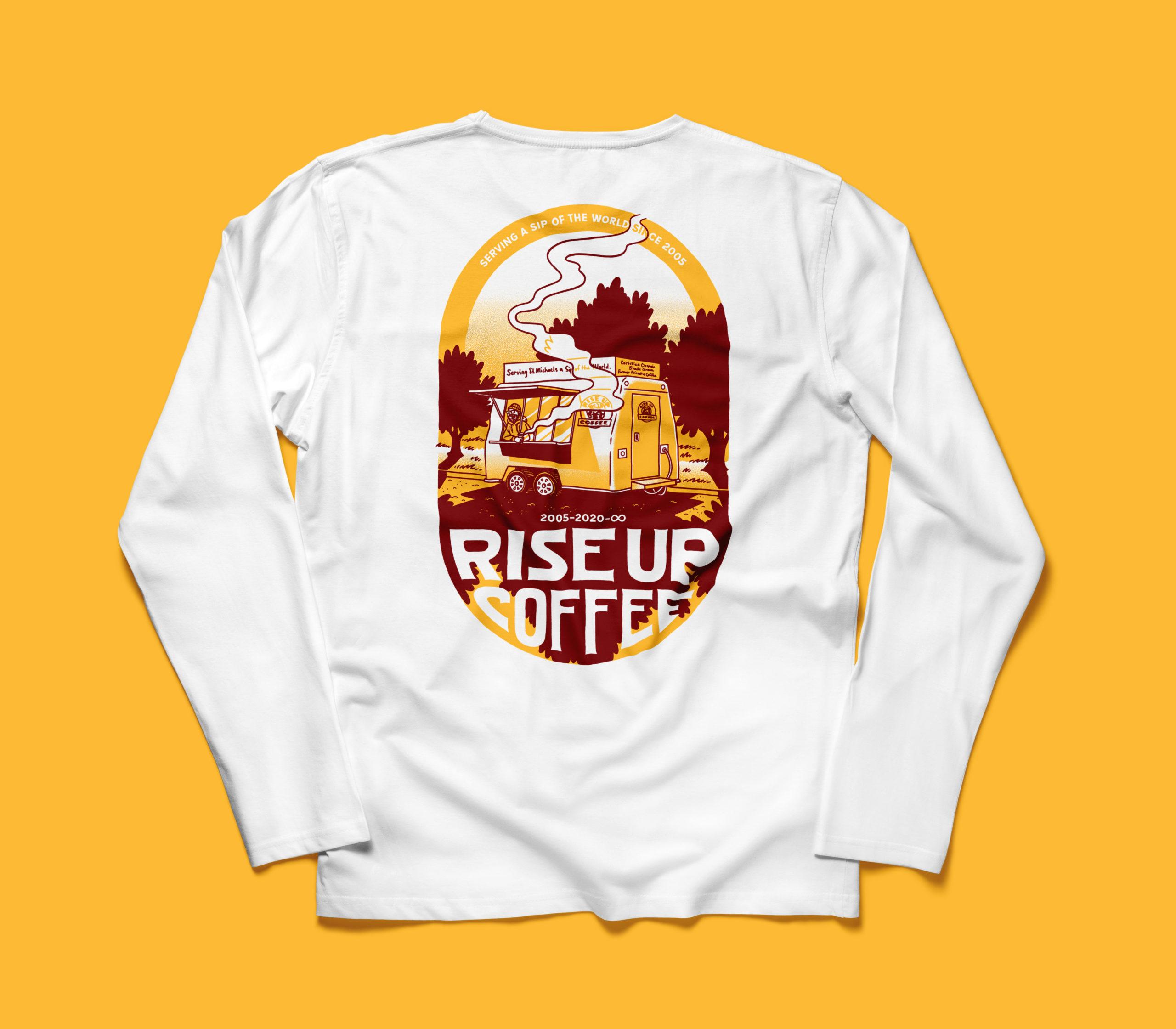 RUC_CoffeeCart_Back_v3