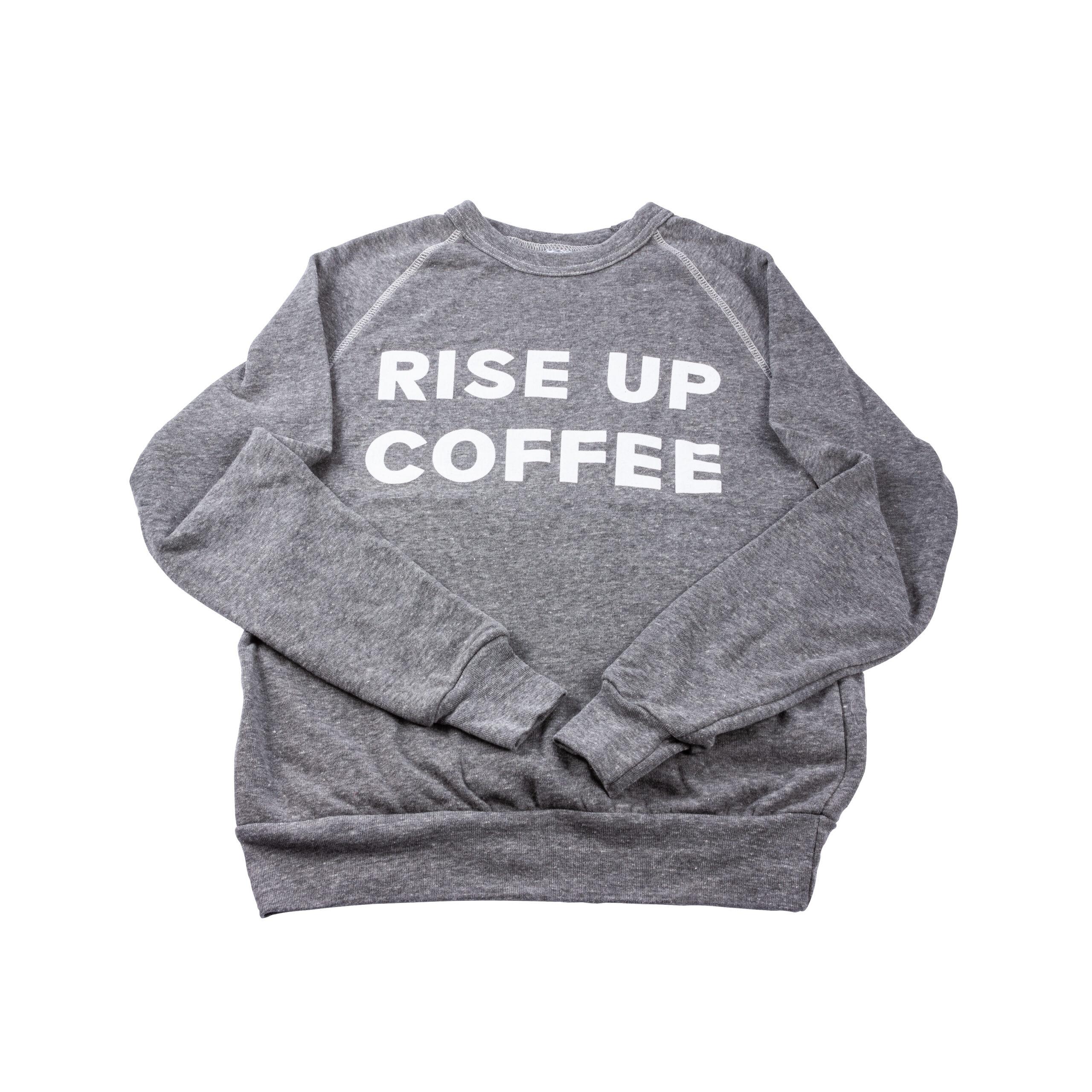 RiseUp_Sweatshirt_Gray