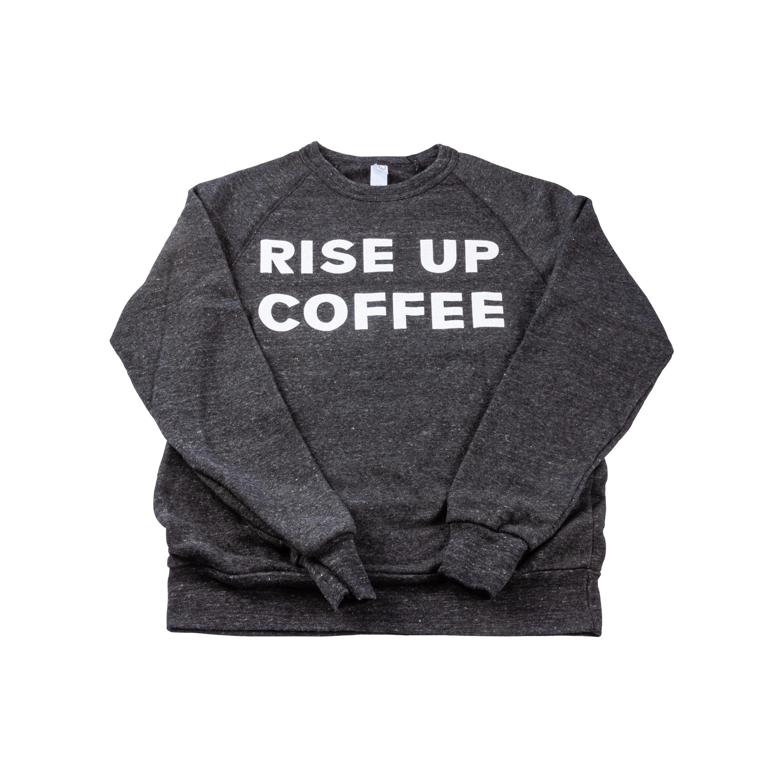 RiseUp_Sweatshirt_Charcoal